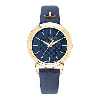Đồng hồ Trussardi Antilia nữ