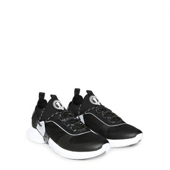 Giầy Bikkembergs Greg Sneakers