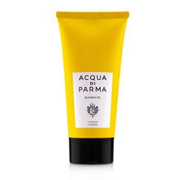 Mỹ phẩm chăm sóc da Acqua Di Parma Barbiere Beard Wash 75ml/2.5oz chính hãng từ Mỹ US UK sale giá rẻ ở tại Hà nội TPHCM