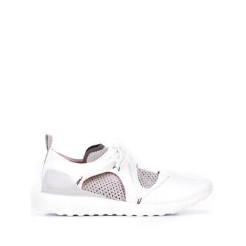 Giày Adidas By Stella Mccartney Ultraboost Low-Top Sneakers chính hãng