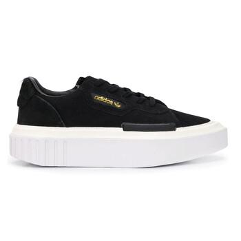 Giày Adidas Hypersleek Low-Top Sneakers chính hãng