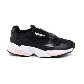 Giày Adidas nữ Falcon RX Sneakers chính hãng