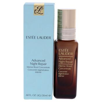 Mỹ phẩm chăm sóc da Estee Lauder Advanced Night Repair Intense Reset Concentrate by Estee Lauder cho nữ 0.68 oz Treatment chính hãng từ Mỹ US UK sale giá rẻ ở tại Hà nội TPHCM