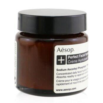 Mỹ phẩm chăm sóc da Aesop Perfect Facial Hydrating Cream 60ml/2oz chính hãng từ Mỹ US UK sale giá rẻ ở tại Hà nội TPHCM