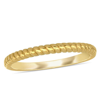 Trang sức Amour Vàng 14K Nhẫn chính hãng sale giá rẻ Hà nội TPHCM