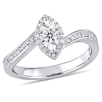 amour rings amr jms004373