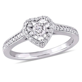 amour rings amr jms004374