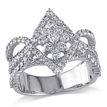 amour rings amr jms005587