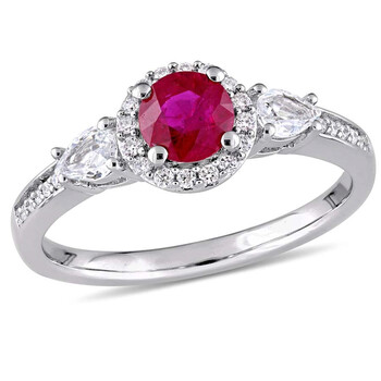 amour rings jms004481