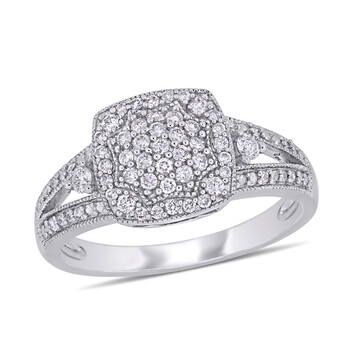 amour rings jms005865