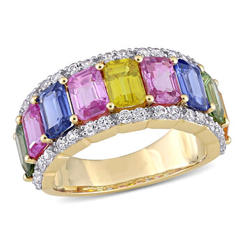 amour rings jms006074
