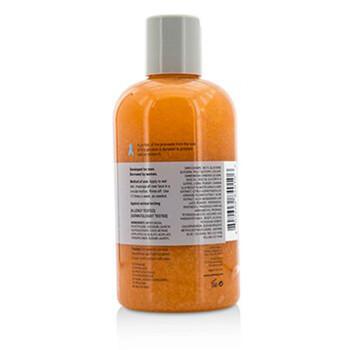 Mỹ phẩm chăm sóc da Anthony Logistics cho nam Facial Scrub (Bottle) 237ml/8oz chính hãng từ Mỹ US UK sale giá rẻ ở tại Hà nội TPHCM