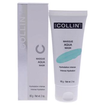 Mỹ phẩm chăm sóc da G.M. Collin Aqua Mask by G.M. Collin cho nữ & nam 2 oz Mask chính hãng từ Mỹ US UK sale giá rẻ ở tại Hà nội TPHCM