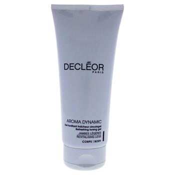 Mỹ phẩm chăm sóc da Decleor Aroma Dynamic Refreshing Toning Gel by Decleor cho nữ & nam 6.7 oz Gel (Salon Size) chính hãng từ Mỹ US UK sale giá rẻ ở tại Hà nội TPHCM