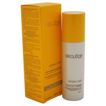 Mỹ phẩm chăm sóc da Decleor Aroma Lisse Energising Smoothing Cream SPF 15 by Decleor cho nữ & nam 1.69 oz Cream chính hãng từ Mỹ US UK sale giá rẻ ở tại Hà nội TPHCM