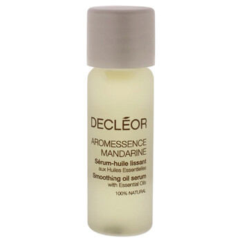 Mỹ phẩm chăm sóc da Decleor Aromessence Mandarine Smoothing Oil Serum by Decleor cho nữ & nam 0.16 oz Serum chính hãng từ Mỹ US UK sale giá rẻ ở tại Hà nội TPHCM