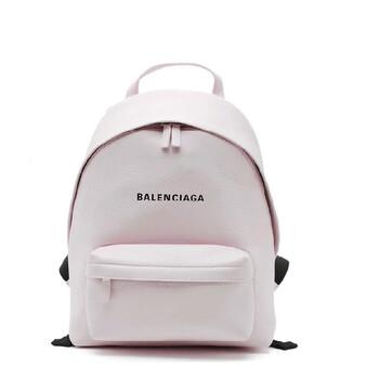 Balenciaga Ba lô Chính hãng từ Mỹ
