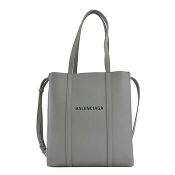 Balenciaga Everyday XS Da Túi Tote Chính hãng từ Mỹ