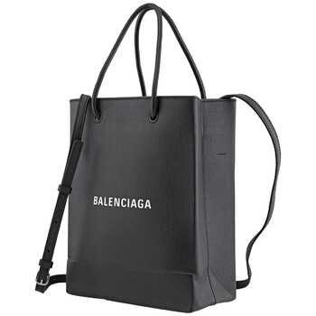 Balenciaga Nữ màu đen Shopping Tote Chính hãng từ Mỹ