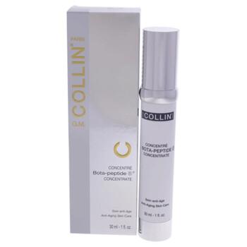 Mỹ phẩm chăm sóc da G.M. Collin Bota-Peptide 5 Concentrate by G.M. Collin cho nữ & nam 1 oz Concentrate chính hãng từ Mỹ US UK sale giá rẻ ở tại Hà nội TPHCM