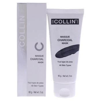 Mỹ phẩm chăm sóc da G.M. Collin Charcoal Mask by G.M. Collin cho nữ & nam 2 oz Mask chính hãng từ Mỹ US UK sale giá rẻ ở tại Hà nội TPHCM