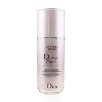 Mỹ phẩm chăm sóc da Christian Dior Capture Totale Dreamskin Care & Perfect Global Age-Defying Skincare Perfect Skin Creator 30ml/1oz chính hãng từ Mỹ US UK sale giá rẻ ở tại Hà nội TPHCM