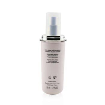 Mỹ phẩm chăm sóc da Christian Dior Capture Totale Dreamskin Care & Perfect Global Age-Defying Skincare Perfect Skin Creator Refill 50ml/1.7oz chính hãng từ Mỹ US UK sale giá rẻ ở tại Hà nội TPHCM
