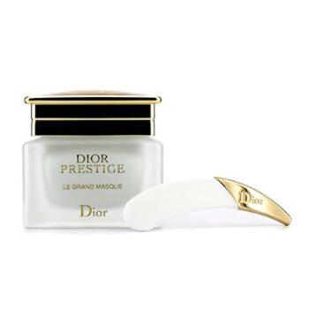 Mỹ phẩm chăm sóc da Christian Dior Dior Prestige Le Grand Masque 50ml/1.7oz chính hãng từ Mỹ US UK sale giá rẻ ở tại Hà nội TPHCM