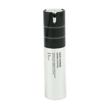 Mỹ phẩm chăm sóc da Christian Dior Homme Dermo System Anti-Fatigue Firming Eye Serum 15ml/0.5oz chính hãng từ Mỹ US UK sale giá rẻ ở tại Hà nội TPHCM