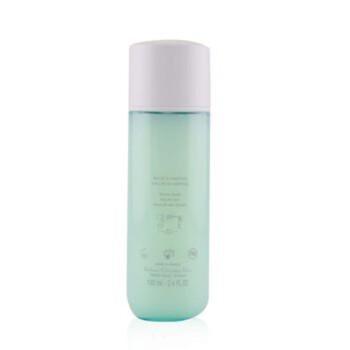 Mỹ phẩm chăm sóc da Christian Dior Hydra Life Fresh Reviver Sorbet Water Mist 100ml/3.4oz chính hãng từ Mỹ US UK sale giá rẻ ở tại Hà nội TPHCM