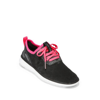 Giày Cole Haan Multicolor Generation Zerogrand chính hãng