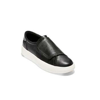 Giày Cole Haan GrandPro Flatform Monk Sneaker chính hãng
