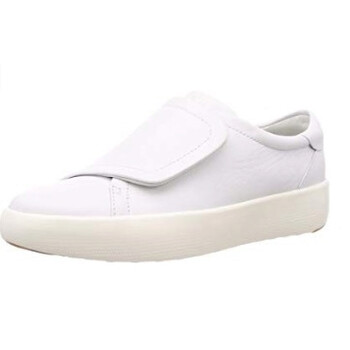 Giày Cole Haan nữ GrandPro Flatform Monk Sneakers chính hãng