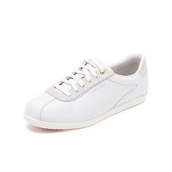 Giày Cole Haan nữ Grandpro Turf Sneaker chính hãng