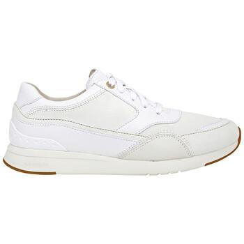 Giày Cole Haan nữ GrandPro Downtown Sneaker chính hãng sale giá rẻ