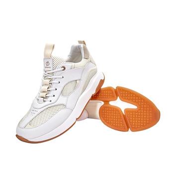 Giày Cole Haan nữ Cha Zerogrand City Sneaker chính hãng sale giá rẻ