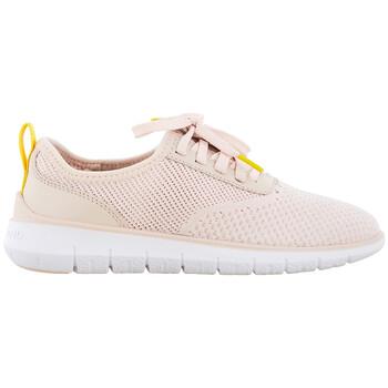 Giày Cole Haan nữ Generation ZEROGRAND Sneakers chính hãng