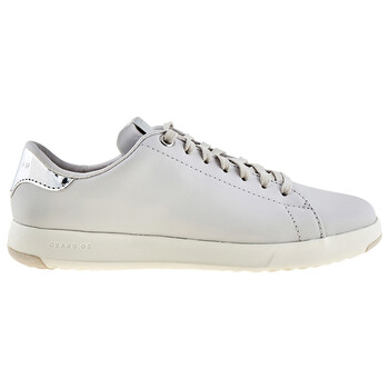 Giày Cole Haan nữ GrandPro Tennis Sneaker chính hãng