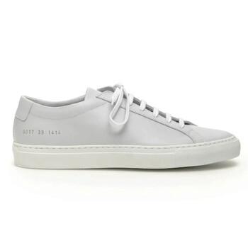 Giày Common Projects Original Achilles Low Top Sneakers chính hãng