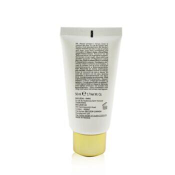 Mỹ phẩm chăm sóc da Decleor Lavende Fine Cream Mask 50ml/1.7oz chính hãng từ Mỹ US UK sale giá rẻ ở tại Hà nội TPHCM