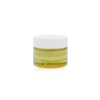 Mỹ phẩm chăm sóc da Decleor Neroli Bigarade Gel Day Cream 50ml/1.7oz chính hãng từ Mỹ US UK sale giá rẻ ở tại Hà nội TPHCM