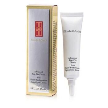 Mỹ phẩm chăm sóc da Elizabeth Arden Advanced Lip Fix Cream 15ml/0.5oz chính hãng từ Mỹ US UK sale giá rẻ ở tại Hà nội TPHCM