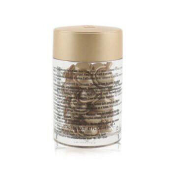 Mỹ phẩm chăm sóc da Elizabeth Arden Ceramide Vitamin C Capsules Radiance Renewal Serum 30caps chính hãng từ Mỹ US UK sale giá rẻ ở tại Hà nội TPHCM
