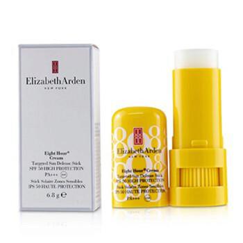 Mỹ phẩm chăm sóc da Elizabeth Arden Eight Hour Cream Targeted Sun Defense Stick SPF 50 Sunscreen PA+++ 6.8g/0.24oz chính hãng từ Mỹ US UK sale giá rẻ ở tại Hà nội TPHCM