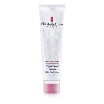 Mỹ phẩm chăm sóc da Elizabeth Arden Eight Hour Cream (Tube) 50ml/1.7oz chính hãng từ Mỹ US UK sale giá rẻ ở tại Hà nội TPHCM
