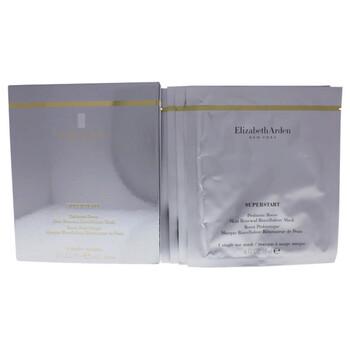 Mỹ phẩm chăm sóc da Elizabeth Arden Ladies Superstart Probiotic Boost Skin Renewal Biocellulose 085805565848 chính hãng từ Mỹ US UK sale giá rẻ ở tại Hà nội TPHCM
