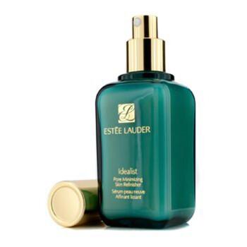 Mỹ phẩm chăm sóc da Estee Lauder Idealist Pore Minimizing Skin Refinisher 100ml/3.3oz chính hãng từ Mỹ US UK sale giá rẻ ở tại Hà nội TPHCM