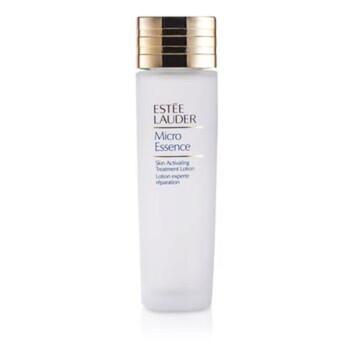 Mỹ phẩm chăm sóc da Estee Lauder Micro Essence Skin Activating Treatment Lotion 150ml/5oz chính hãng từ Mỹ US UK sale giá rẻ ở tại Hà nội TPHCM