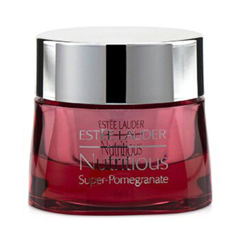 Mỹ phẩm chăm sóc da Estee Lauder Nutritious Super-Pomegranate Radiant Energy Eye Jelly 15ml/0.5oz chính hãng từ Mỹ US UK sale giá rẻ ở tại Hà nội TPHCM