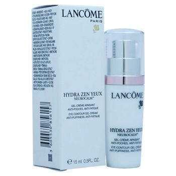 Mỹ phẩm chăm sóc da Lancome Eye Contour Gel Cream by Lancome cho nữ & nam 15 ml Eye Gel chính hãng từ Mỹ US UK sale giá rẻ ở tại Hà nội TPHCM